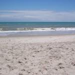 indialantic-beach-floridia
