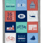 block-island-beach-blanket