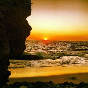 Laguna-Beach-CA