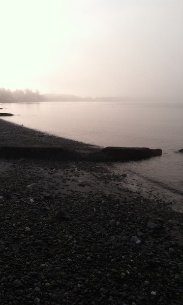Birch-Bay-Washington
