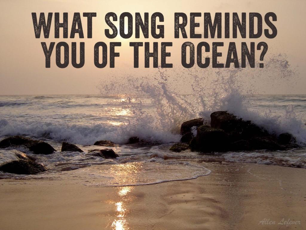 favorite-ocean-music